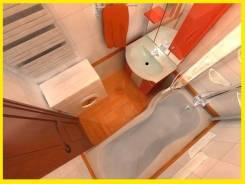 Ремонт ванны и туалета под ключ с гарантией 2 года! Скидки, звоните!