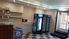 Аренда офиса 15 кв Волочаевская улица коммерческая недвижимость мини-отель краснодарский край