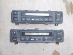 Блок управления климат-контролем. Honda Odyssey, RA6, RA7 Двигатель F23A