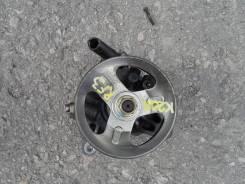 Гидроусилитель руля. Honda Stepwgn, RF3