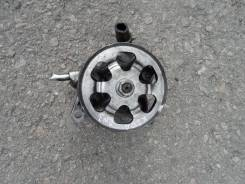 Гидроусилитель руля. Honda Stream, RN3