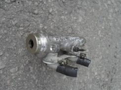 Цилиндр тормозной. Nissan Vanette, PJC22