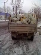 Вывоз старой мебели Строительного мусора Недорого от 400 руб Частник