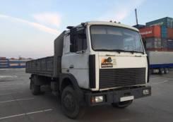 МАЗ 5336. Продам Бортовой грузовик МАЗ-5336, 11 000 куб. см., 10 000 кг.