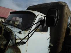 Стойка зеркала. ГАЗ 52 ГАЗ 53