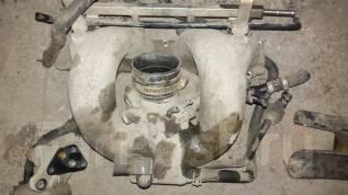 Коллектор впускной. Vortex Tingo Двигатели: SQR, 481FC