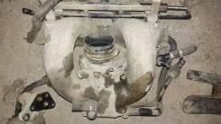 Заслонка дроссельная. Vortex Tingo Двигатели: SQR, 481FC