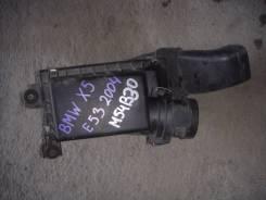 Корпус воздушного фильтра. BMW X5, E53