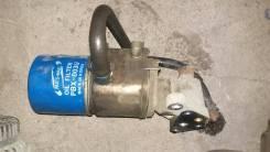Корпус масляного фильтра. Vortex Tingo Двигатели: SQR, 481FC