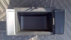 Консоль панели приборов. Citroen C4, B7. Под заказ
