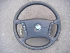 Руль. BMW X5, E53