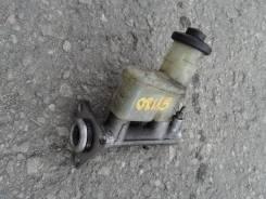Цилиндр тормозной. Toyota Carina ED, ST180