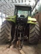 Class Atles 946. Продается трактор Claas Atles, 280 л.с.