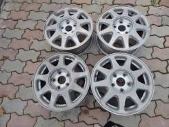 "Toyota. x15"", 5x114.30, ET45, ЦО 60,1мм."