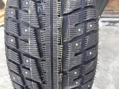 Federal Himalaya SUV. Зимние, шипованные, без износа