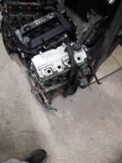 Двигатель 4G18 MMC Lancer 9 1.6 Контрактный