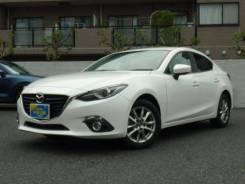 Mazda Axela Hybrid. автомат, передний, 2.0, электричество, 25 000 тыс. км, б/п. Под заказ