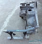 Лонжерон. Subaru Forester, SF5, SF6, SF9
