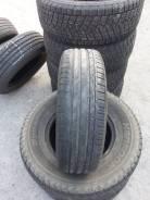 Bridgestone Turanza ER300. Летние, износ: 20%, 2 шт