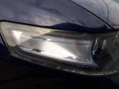 Фара. Honda Accord, CL9