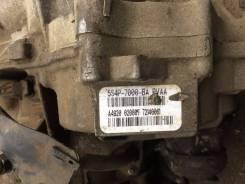 АКПП для Форд Фокус 2 Ford Focus 2 (05-11) 1.6