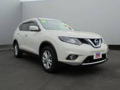 Nissan X-Trail. автомат, 4wd, 2.0, бензин, 24тыс. км, б/п. Под заказ