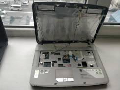 """Acer Aspire 5520. 15.6"""", 2,0ГГц, диск 1 Гб, WiFi, Bluetooth"""