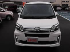 Daihatsu Move. автомат, передний, 0.7, бензин, 6 000 тыс. км, б/п. Под заказ