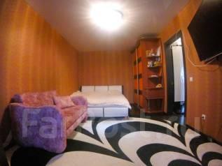 2-комнатная, шоссе Магистральное 23. агентство, 44 кв.м.
