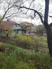 Продам земельный участок с домом на ул. Калинина. 1 500 кв.м., собственность, электричество, вода, от агентства недвижимости (посредник)