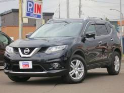 Nissan X-Trail. автомат, 4wd, 2.0, бензин, 59тыс. км, б/п. Под заказ