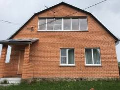 Предложение от собственника! Продается 2-х этажный кирпичный дом. Д. Сологино, р-н Лотошинский район, площадь дома 140 кв.м., от агентства недвижимос...