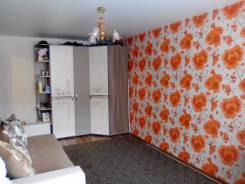 Обмен 1 комн. квартиру в Дальнегорске на квартиру в Арсеньеве. От частного лица (собственник)