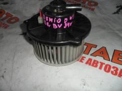 Мотор печки. Mazda Demio, DW5W, DW3W