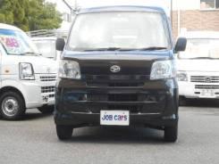 Daihatsu Hijet. автомат, передний, 0.7, бензин, 38 200 тыс. км, б/п. Под заказ