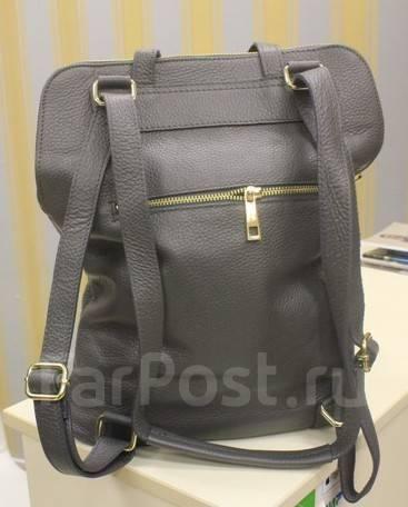 Сумки, рюкзаки, торговый цент европейский рюкзаки викс 2000