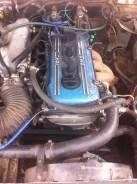 Двигатель в сборе. ГАЗ ГАЗель ГАЗ 31105 Волга ГАЗ 31029 Волга ГАЗ 3102 Волга