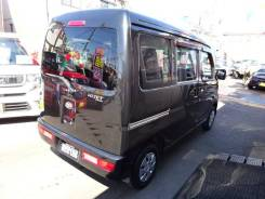 Daihatsu Hijet. механика, передний, 0.7, бензин, 32 700 тыс. км, б/п. Под заказ