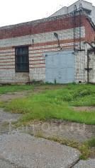 Сдаем в аренду складское помещение 650 кв. м. 650кв.м., улица Калараша 38, р-н Железнодорожный