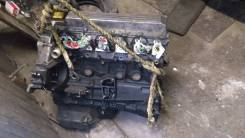 Двигатель в сборе. BMW 5-Series Двигатели: M51D25, M51D25T