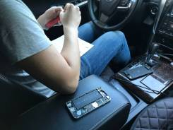 Ремонт iPhone с выездом к клиенту в Хабаровске
