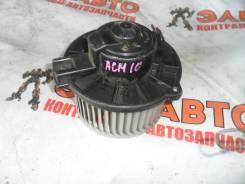 Мотор печки. Toyota Ipsum, ACM21, ACM21W, ACM26, ACM26W