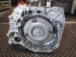 АКПП. Nissan: Wingroad, Qashqai+2, X-Trail, Bluebird Sylphy, Tiida Latio, Serena, Dualis, Murano, Primera, Qashqai, Lafesta, AD, Tiida Двигатели: CD20...