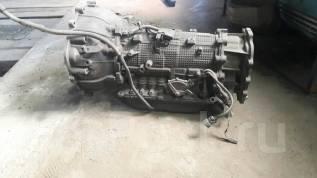 АКПП. Mitsubishi: L200, Pajero, Nativa, Montero Sport, Pajero Sport Двигатели: 4D56, HP