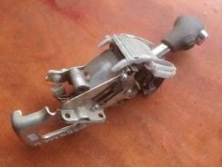 Селектор кпп. Honda Mobilio, GB1 Двигатель L15A
