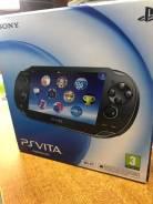 Sony PlayStation Vita. Под заказ