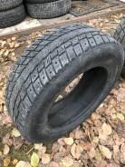 Michelin IVALO 2. Зимние, шипованные, износ: 30%, 1 шт