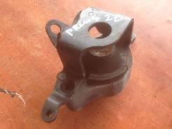 Подушка двигателя. Toyota Allion, ZZT240, ZZT245, NZT240, AZT240