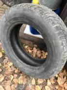 Michelin X-Ice North. Зимние, шипованные, износ: 30%, 1 шт