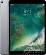 "Новинка 2017! Apple iPad Pro 12.9"" 64GB Gray (MQED2). Гарантия Год!"